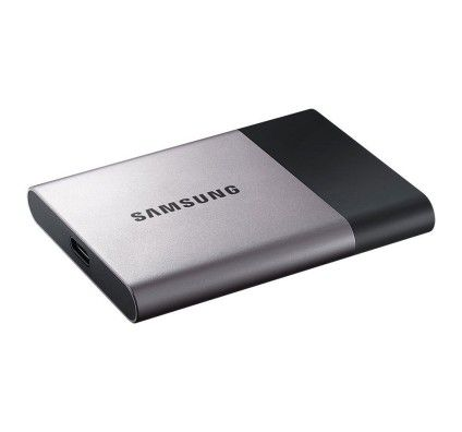 Samsung SSD Portable T3 - 1 To