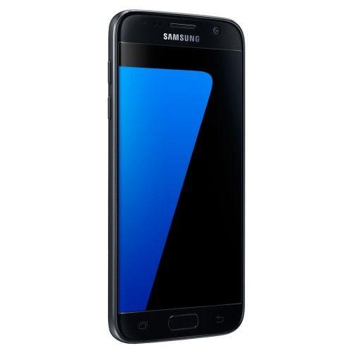 Samsung Galaxy S7 SM-G930F Noir 32 Go