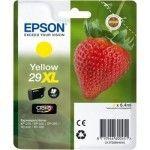 Epson 29XL Jaune