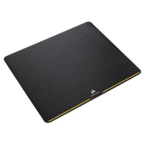 Corsair Gaming MM200 Standard - CH-9000099-WW