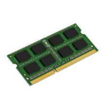 Kingston 8 Go DDR3L SO-DIMM 1600 MHz