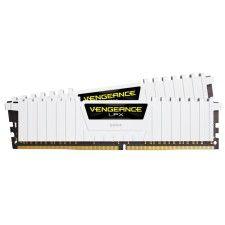 Corsair Vengeance LPX Series Low Profile 32 Go (2x16Go) DDR4 3200 MHz CL16 - CMK32GX4M2B3200C16W