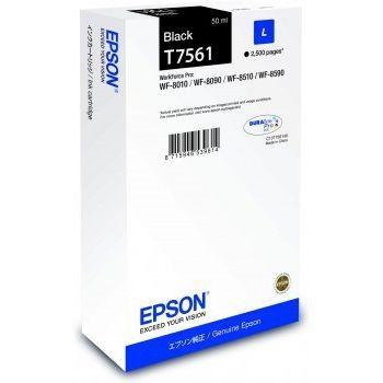 Epson T7561 (C13T756140)