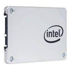 Intel Solid-State Drive 540s Series 480 Go - SSDSC2KW480H6X1