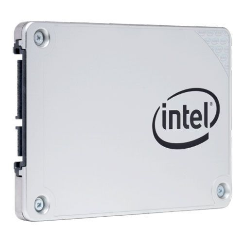 Intel 540 Series - 180 Go