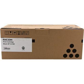 Ricoh 407638