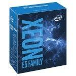 Intel Xeon E5-2603 v4 (1.7 GHz)