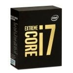 Intel Core i7-6950X (3 GHz)