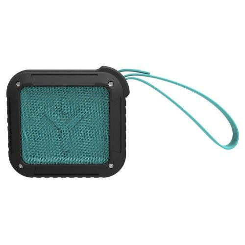 Ryght Airbox-S Turquoise
