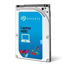 Seagate Laptop HDD - 3 To