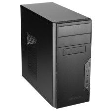 Antec VSK-3000B - USB 3.0 Edition