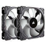 Corsair Air Series ML 120 - Pack de 2