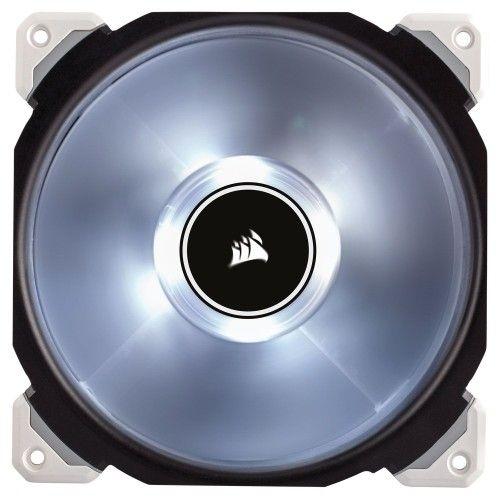 Corsair Air Series ML 140 Pro LED Blanc
