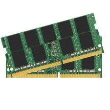 Kingston ValueRAM SO-DIMM 16Go (2x8Go) DDR4 2133 MHz CL15 SR X
