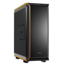 Be Quiet Dark Base 900 Orange