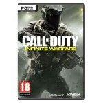 Call Of Duty : Infinite Warfare (PC)