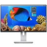 """Dell 23.8"""" LED - UltraSharp U2414H"""