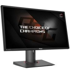 "Asus 24"" LED - ROG Swift PG248Q"