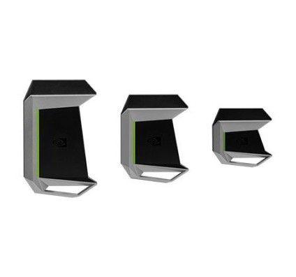 Nvidia Pont SLI HB (2 slots)