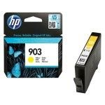 HP 903 Inkjet Cartridge - T6L95AE