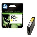 HP 903XL Inkjet Cartridge - T6M11AE