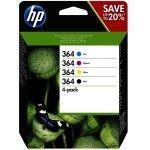 HP 364 - N9J73AE