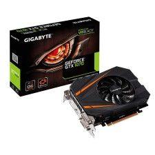 Gigabyte GV-N1070IXOC-8GD - GeForce GTX 1070 8 Go