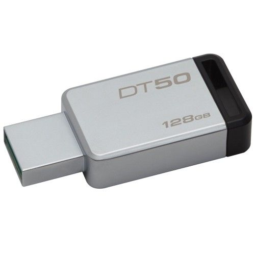 Kingston DataTraveler 50 128 Go