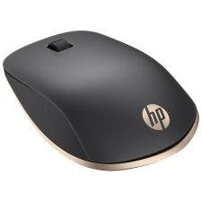HP Z5000 Argent