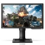 "BenQ Zowie 24"" LED - XL2411P"