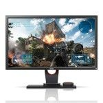 "ZOWIE by BenQ 24"" LED - XL2430"