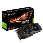 Gigabyte GeForce GTX 1060 G1 Gaming 3G