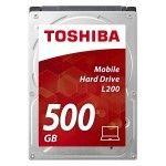 Toshiba L200 1To (Bulk)