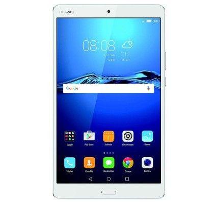 Huawei MediaPad M3 8 - 32Go - Wi-Fi/4G