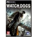 Watch_Dogs (PC)