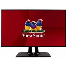 "Viewsonic 24"" LED - VP2468"