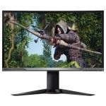 "Lenovo 27"" LED - Y27g RE Curved Gaming"