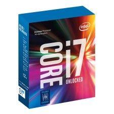 Intel Core i7-7700K (4.2 GHz)