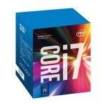 Intel Core i7-7700 (3.6 GHz)