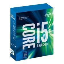 Intel Core i5-7600K (3.8 GHz)
