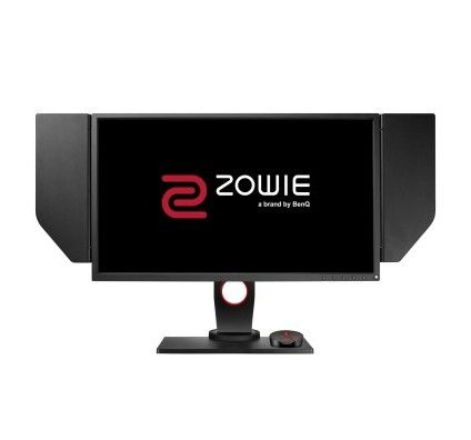 "BenQ Zowie 24.5"" LED - XL2540"