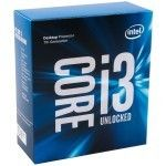 Intel Core i3-7350K (4.2 GHz)