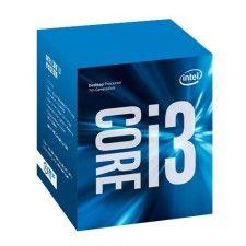 Intel Core i3-7100 (3.9 GHz)