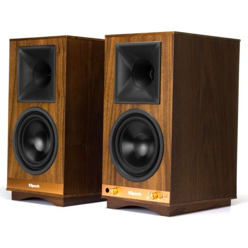 Klipsch The Sixes