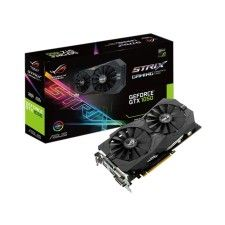 Asus GeForce GTX 1050 - ROG STRIX-GTX1050-2G-GAMING