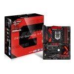 Asrock Z270 Gaming K4