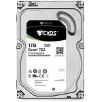 Seagate Enterprise Capacity 3.5 HDD v5.1 1 To (ST1000NM0008)