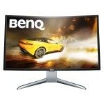 """BenQ 31.5"""" LED - EX3200"""