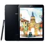 """Samsung Galaxy Tab S3 9.7"""" SM-T825 32 Go Noir"""