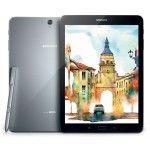"""Samsung Galaxy Tab S3 9.7"""" SM-T820 32 Go Argent"""